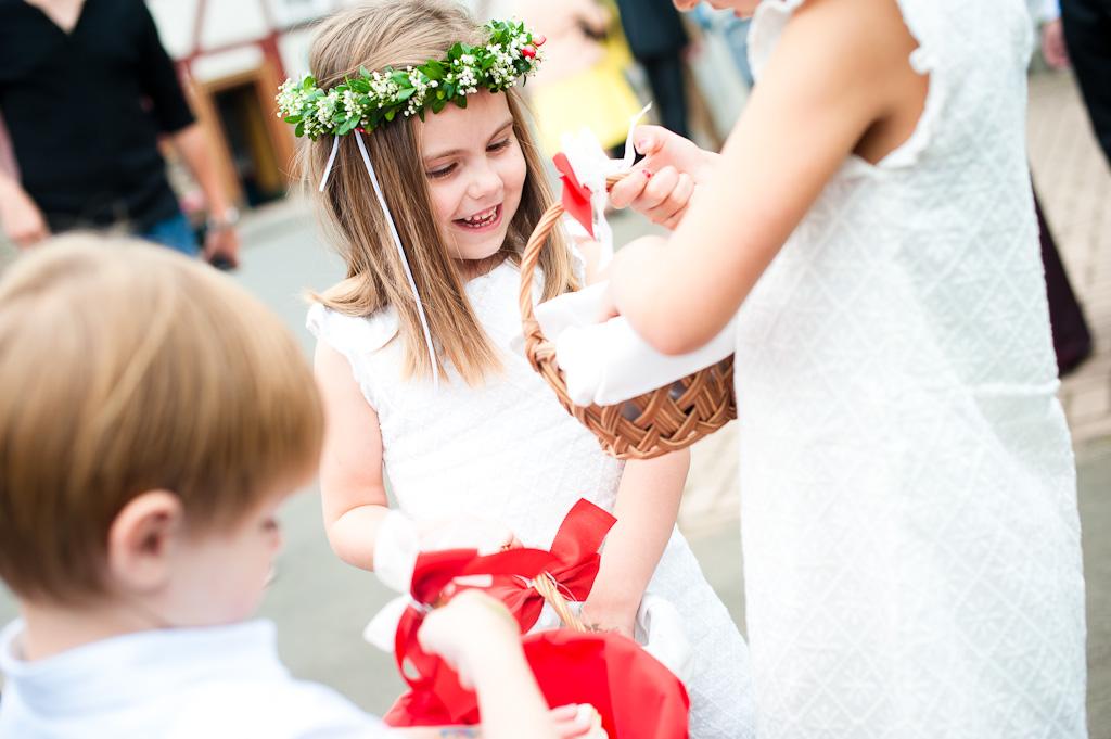 Hochzeitsfotograf-Dagobertshausen-9