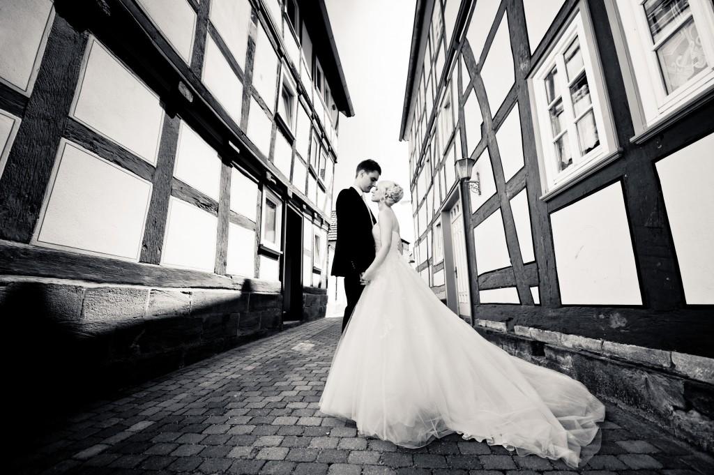 Hochzeit in Schwalmstadt-1