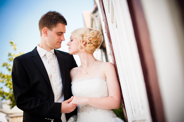 Hochzeit in Schwalmstadt-2