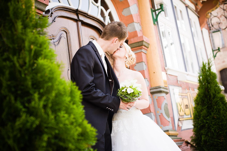 Hochzeit in Schwalmstadt-3