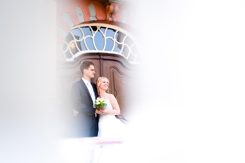 Hochzeit in Schwalmstadt-4