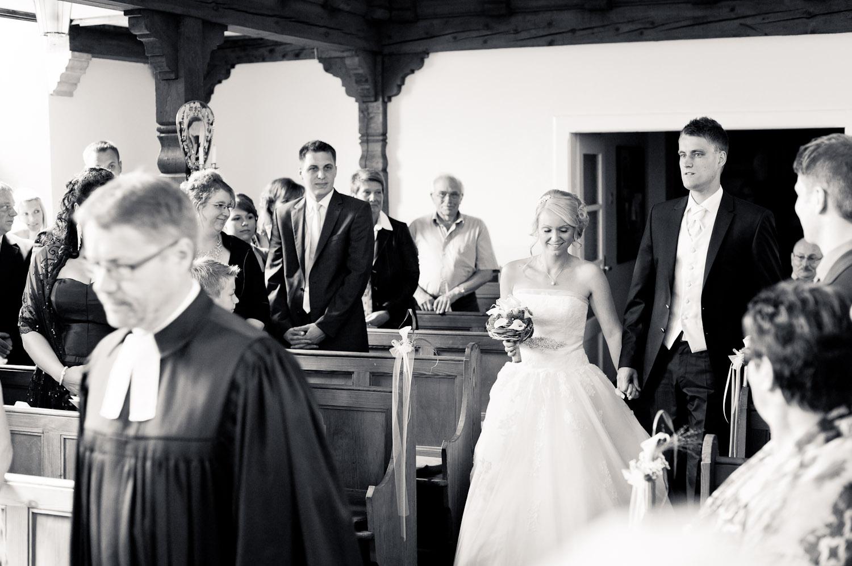 Hochzeit in Schwalmstadt-8