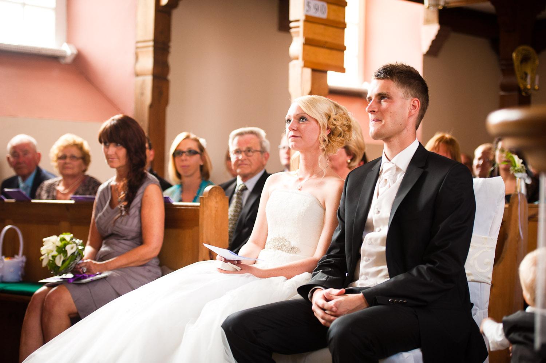 Hochzeit in Schwalmstadt-9