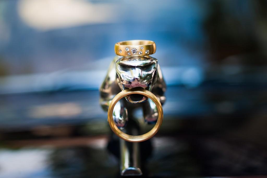 Die besten Hochzeitsfotografen der Welt