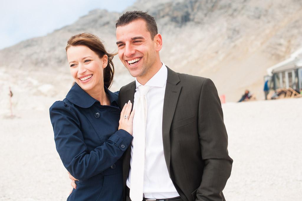Hochzeit-auf-der-Zugspitze-13