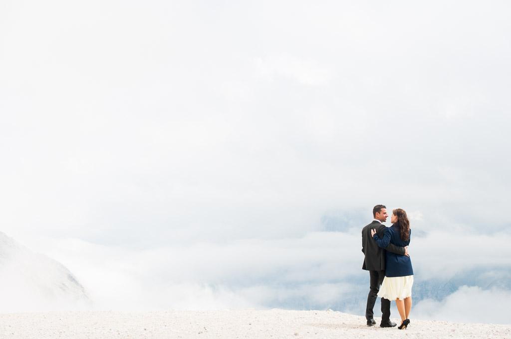 Hochzeit-auf-der-Zugspitze-14