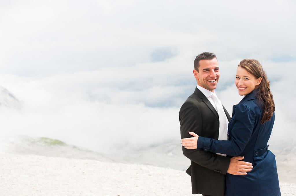 Hochzeit-auf-der-Zugspitze-15