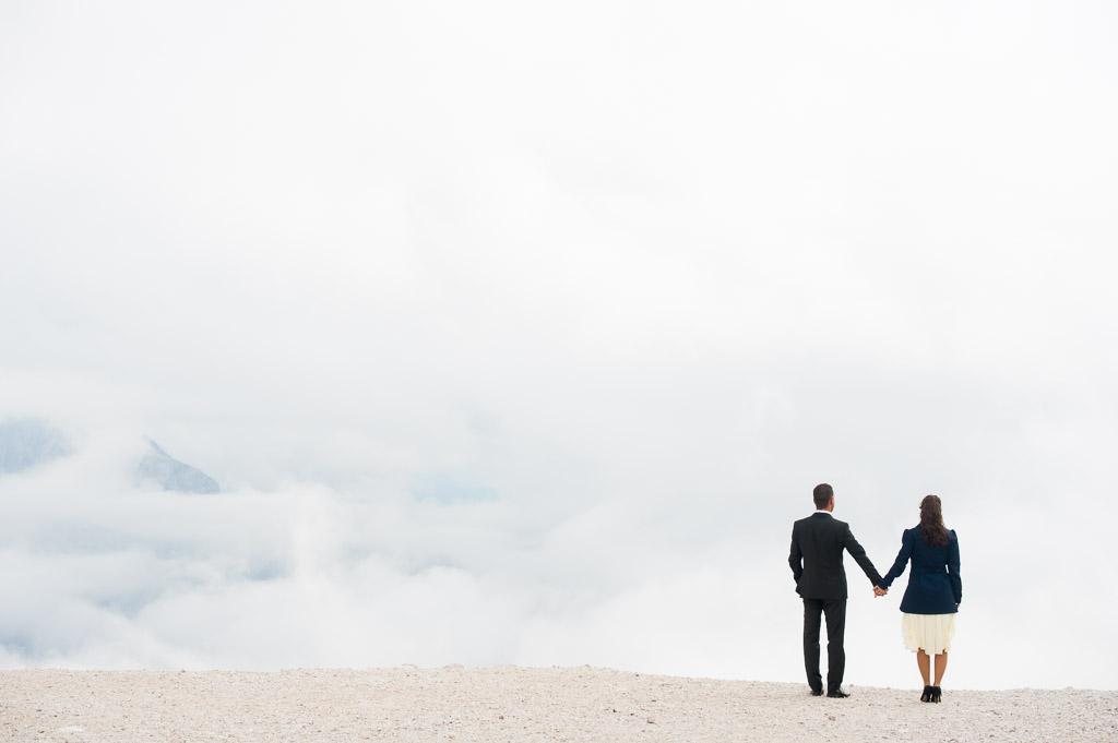 Hochzeit-auf-der-Zugspitze-16