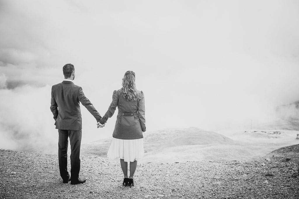 Hochzeit-auf-der-Zugspitze-17