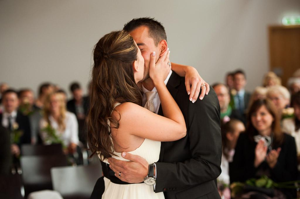 Hochzeit-auf-der-Zugspitze-27