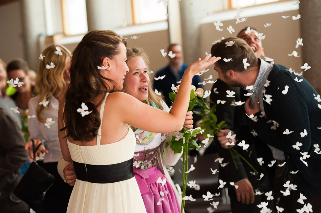 Hochzeit-auf-der-Zugspitze-34
