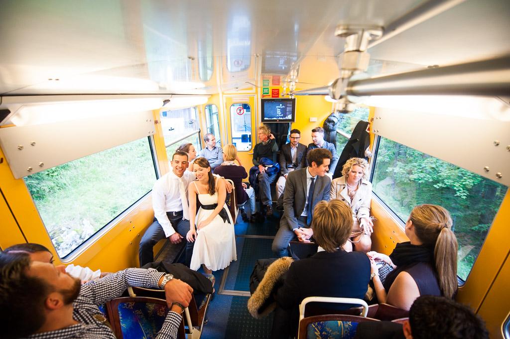 Hochzeit-auf-der-Zugspitze-8