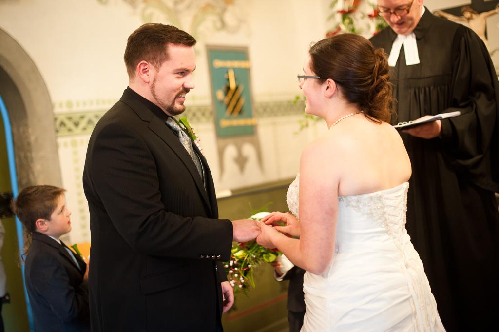 Hochzeitsfotograf Allendorf-10
