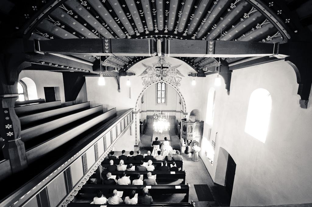 Hochzeitsfotograf Allendorf-11