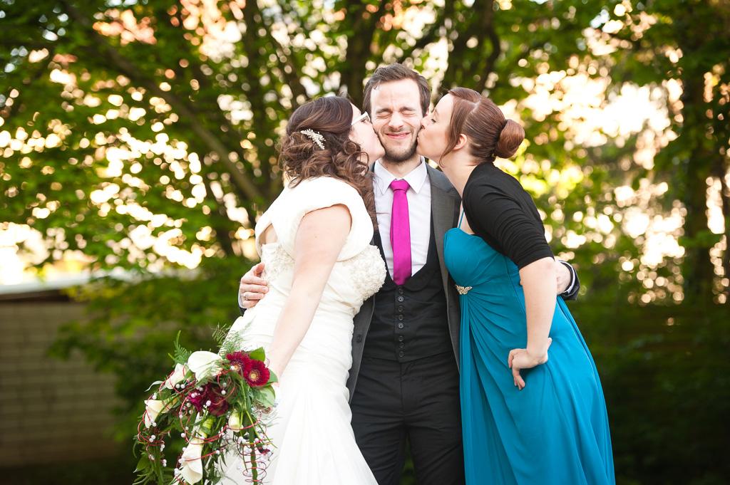 Hochzeitsfotograf Allendorf-13