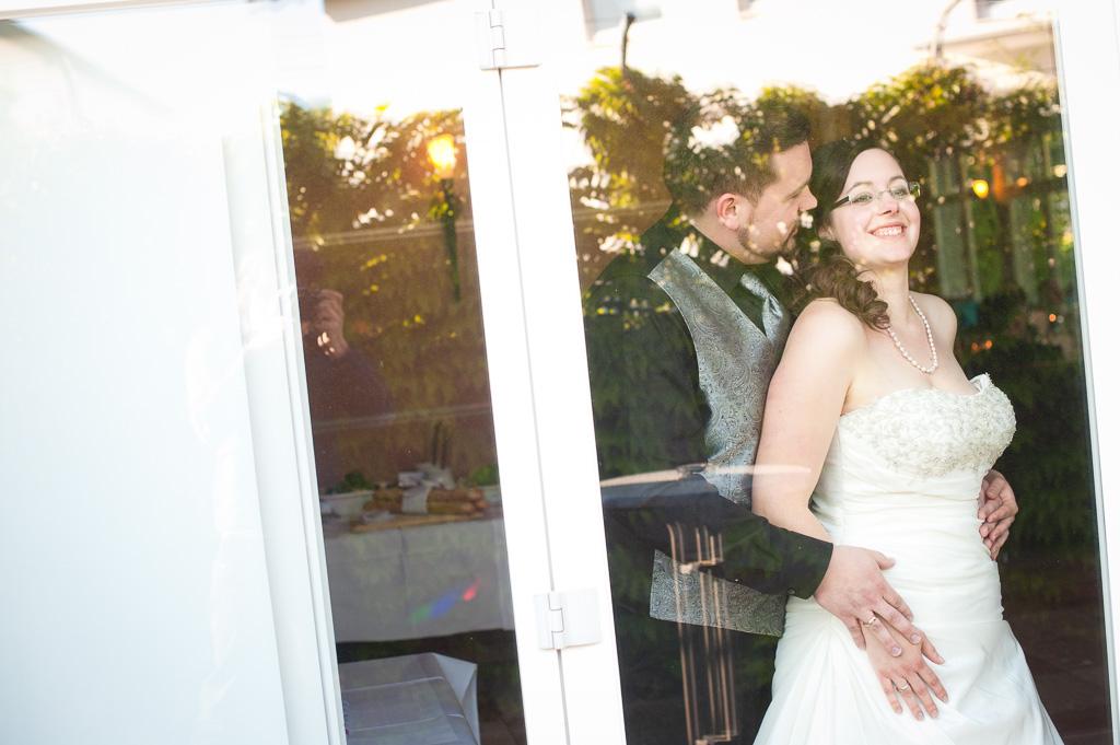 Hochzeitsfotograf Allendorf-14