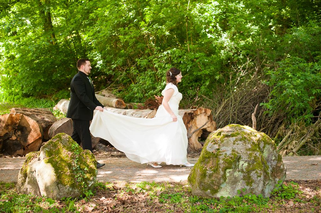 Hochzeitsfotograf Allendorf-2