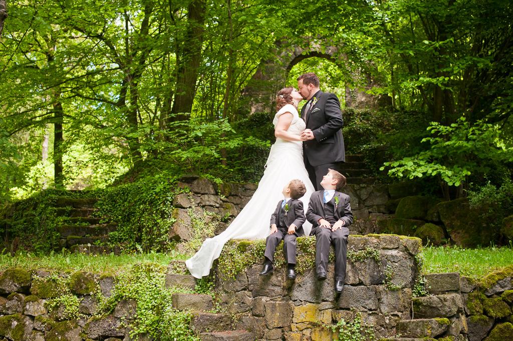 Hochzeitsfotograf Allendorf-4