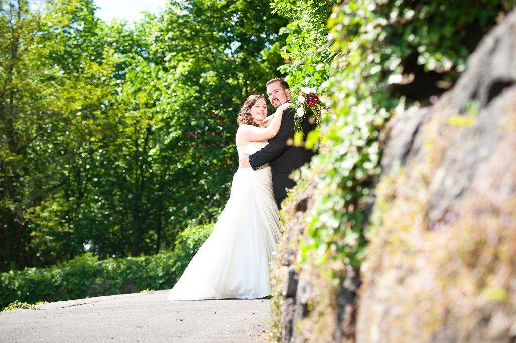 Hochzeitsfotograf Allendorf-5