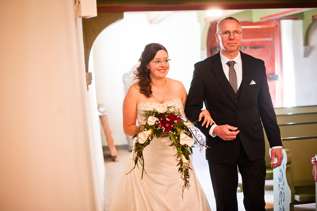Hochzeitsfotograf Allendorf-7