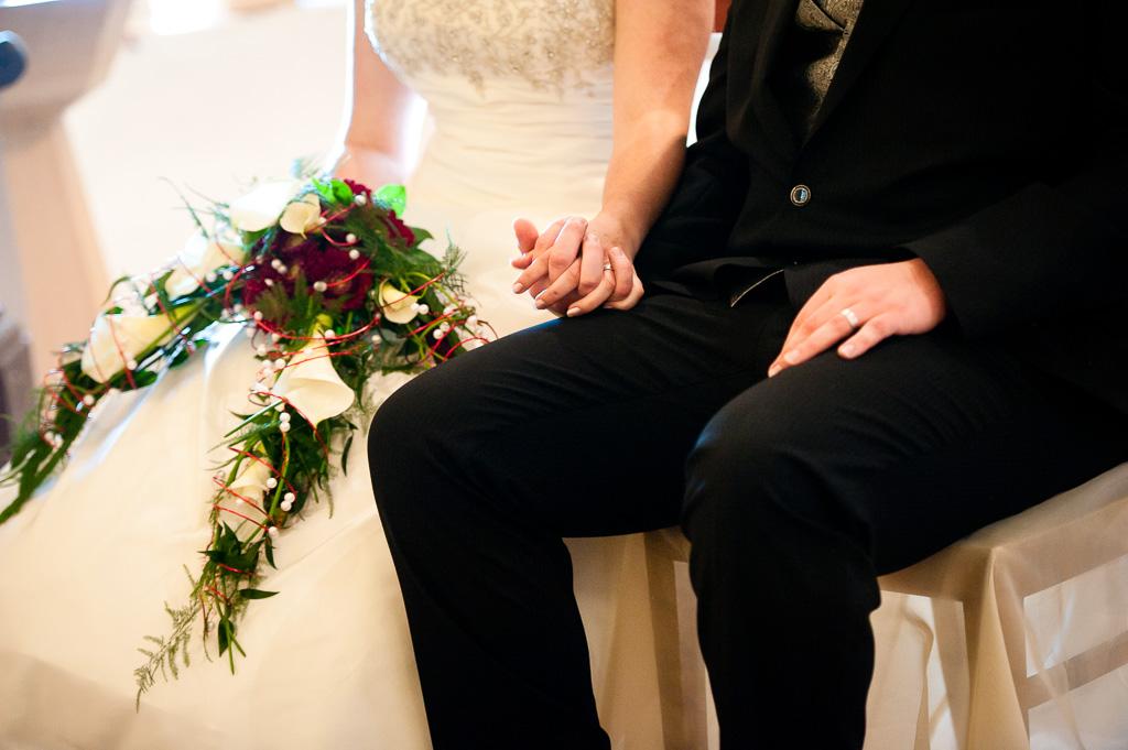 Hochzeitsfotograf Allendorf-8