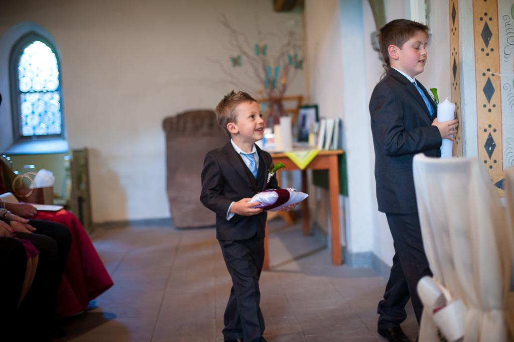 Hochzeitsfotograf Allendorf-9
