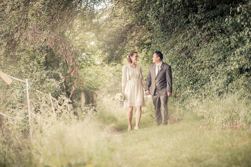 Hochzeitsfotograf Gleiberg-1