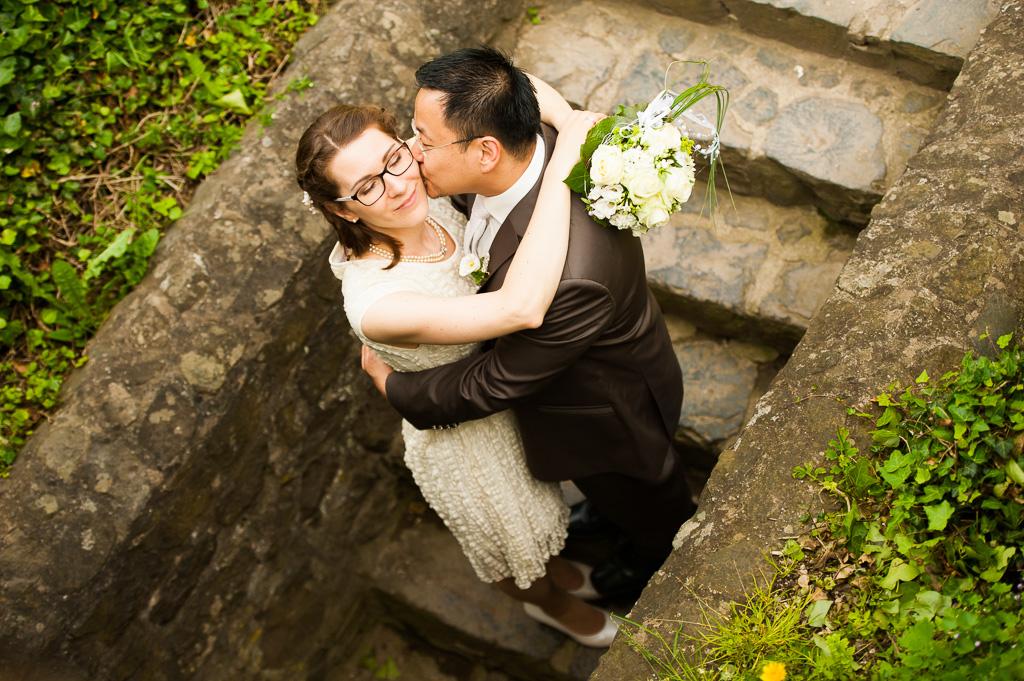 Hochzeitsfotograf Gleiberg-4