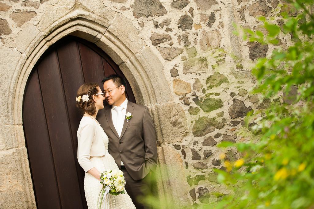 Hochzeitsfotograf Gleiberg-5