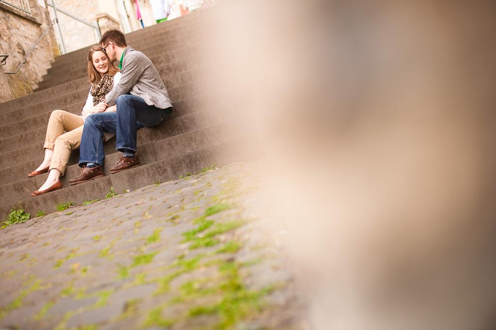 Hochzeitsfotograf Limburg-7