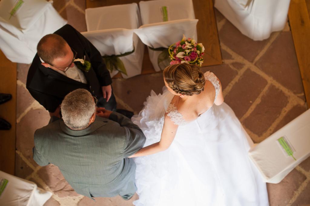 Hochzeitsfotos Romrod-12