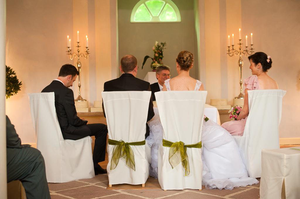 Hochzeitsfotos Romrod-13