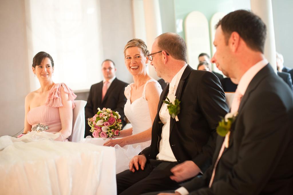 Hochzeitsfotos Romrod-14