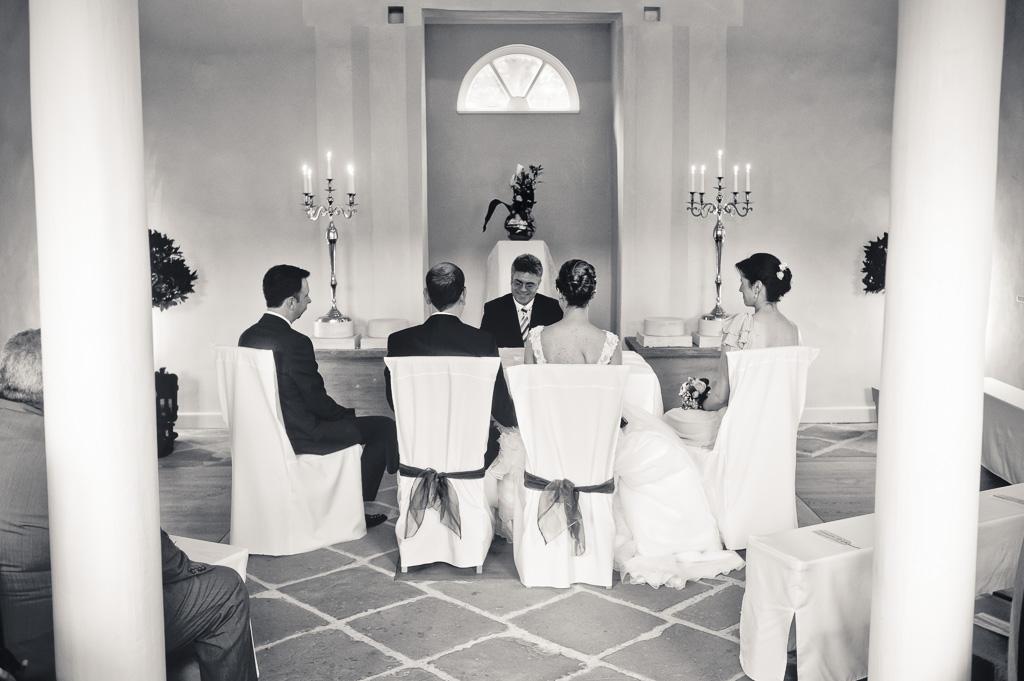 Hochzeitsfotos Romrod-15