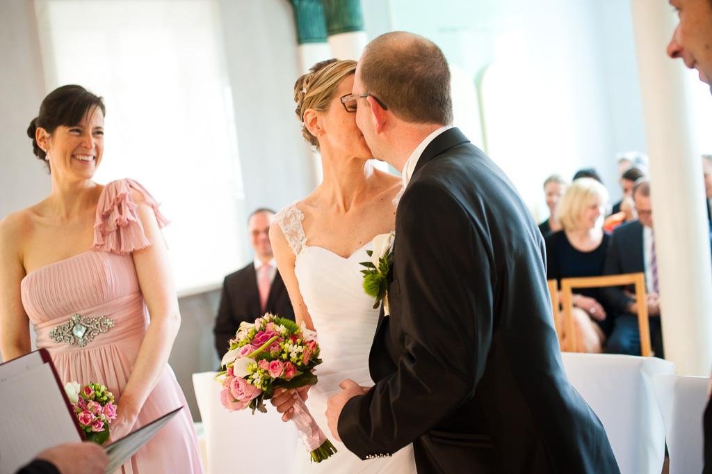 Hochzeitsfotos Romrod-16