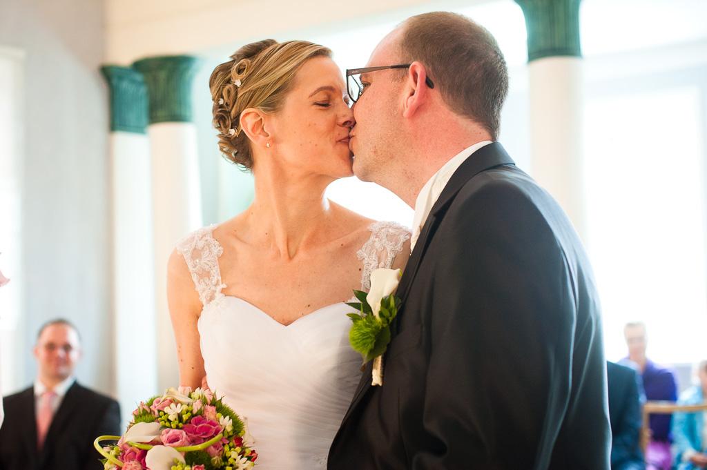 Hochzeitsfotos Romrod-17