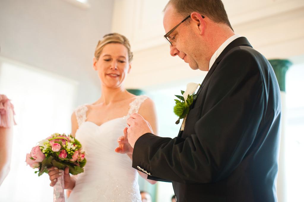 Hochzeitsfotos Romrod-18