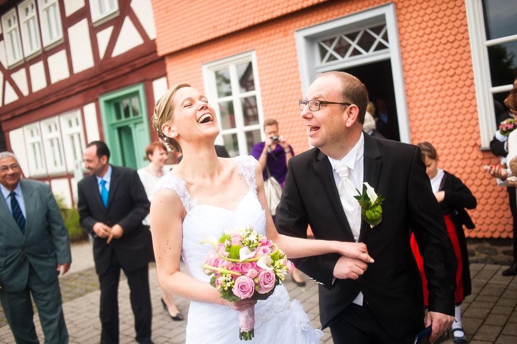 Hochzeitsfotos Romrod-19