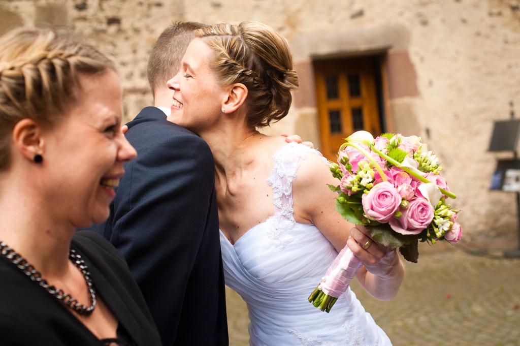 Hochzeitsfotos Romrod-20