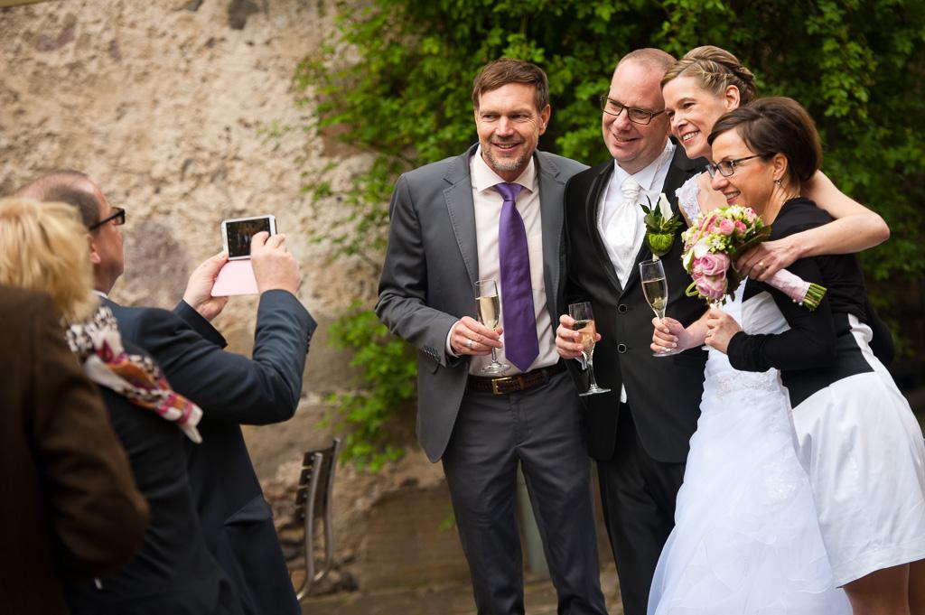 Hochzeitsfotos Romrod-21