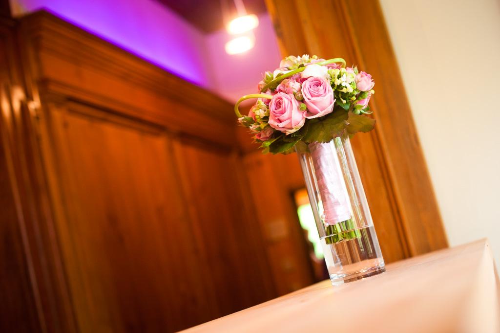 Hochzeitsfotos Romrod-22