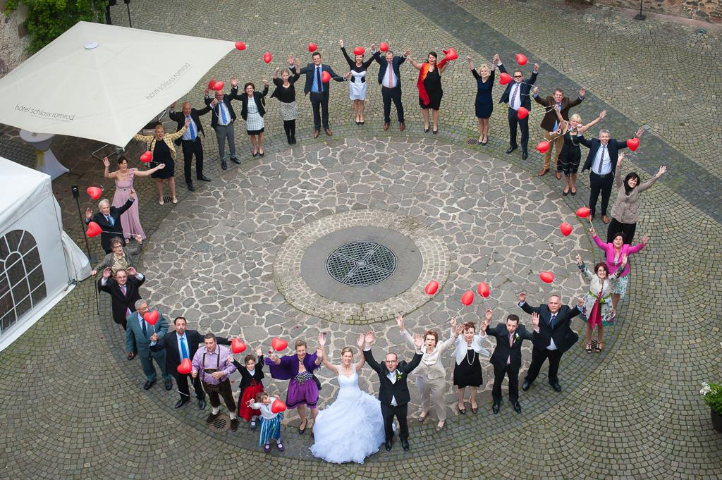Hochzeitsfotos Romrod-23