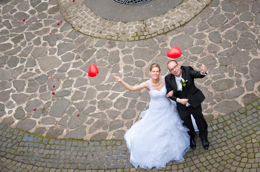 Hochzeitsfotos Romrod-24
