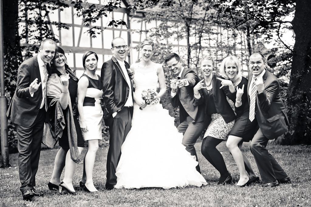 Hochzeitsfotos Romrod-26