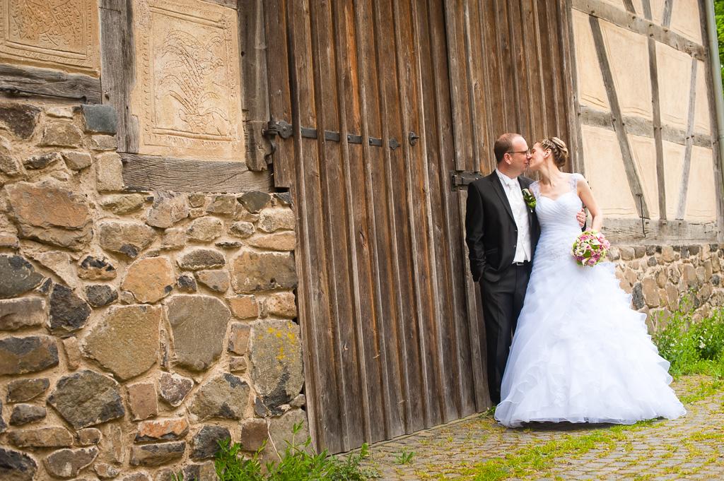 Hochzeitsfotos Romrod-27