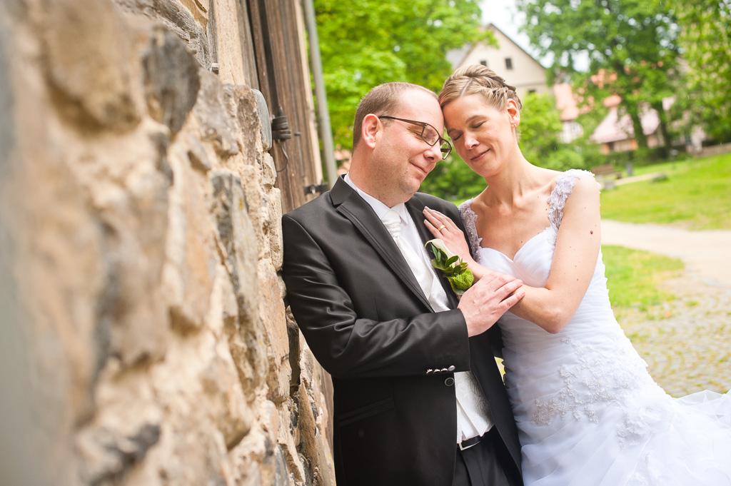 Hochzeitsfotos Romrod-28