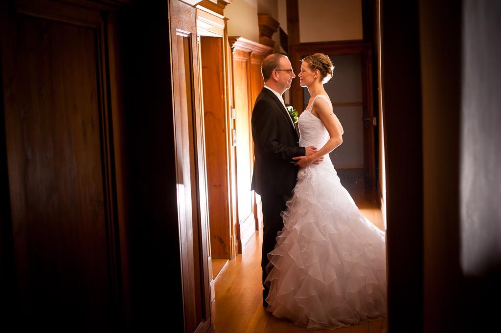 Hochzeitsfotos Romrod-29