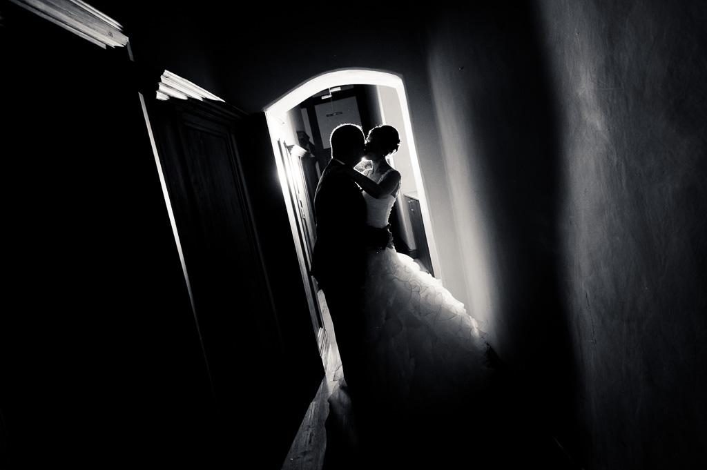 Hochzeitsfotos Romrod-31
