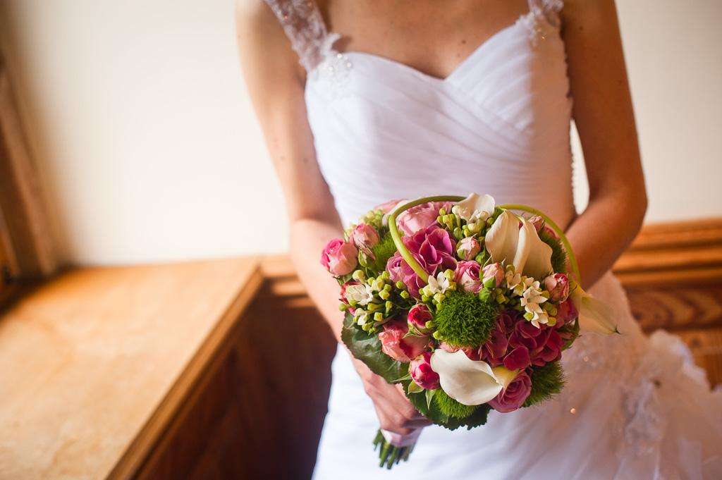 Hochzeitsfotos Romrod-32