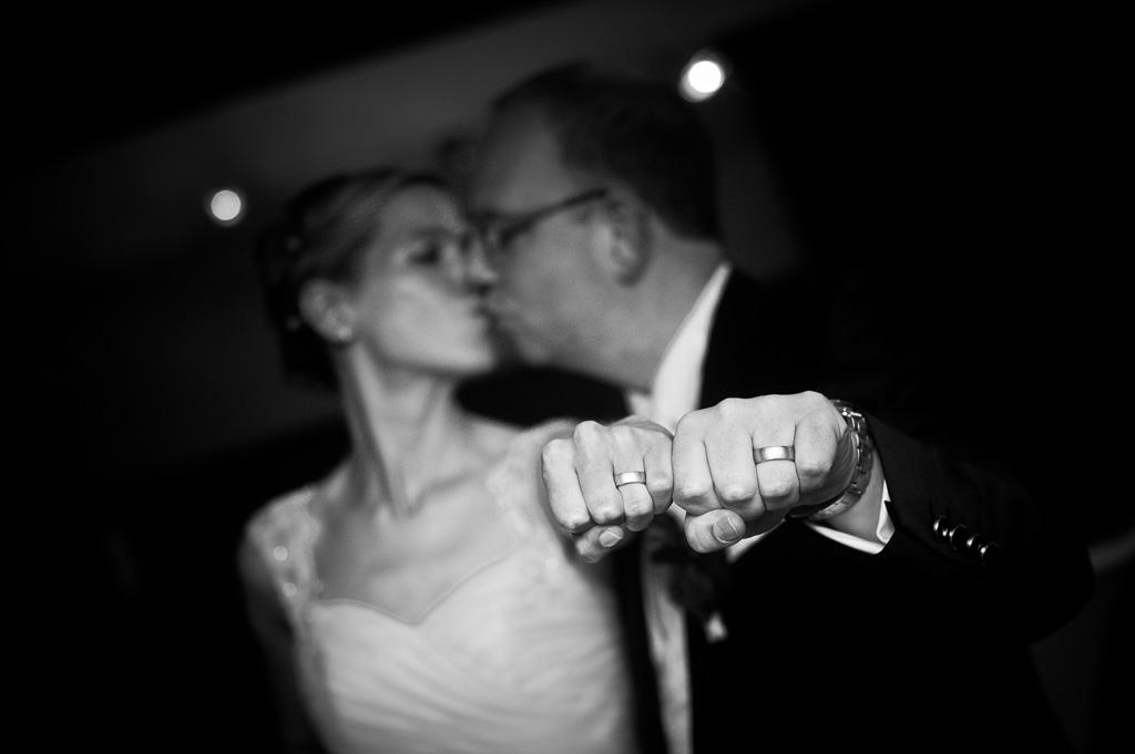 Hochzeitsfotos Romrod-33